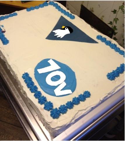 kakku_lpk